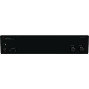 AUDIOSOURCE AMP310VS AMP310VS 2-Channel Analog Power Amp ...