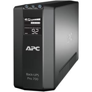 APC BR700G Back-UPS System