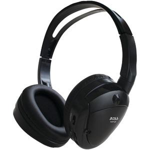 BOSS AUDIO HP12 IR Wireless Headset