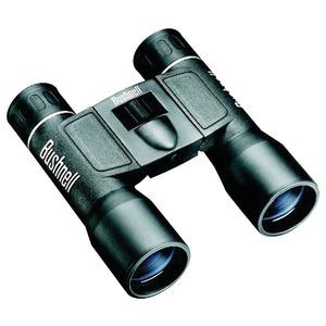 BUSHNELL 131032 PowerView(R) 10 x 32mm Roof Prism Binoculars