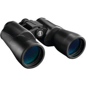 BUSHNELL 131250 PowerView(R) 12 x 50mm Porro Binoculars