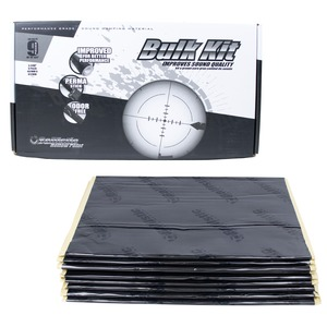 BALLISTIC HOLLOW POINT SDHP-BK Bulk Kit