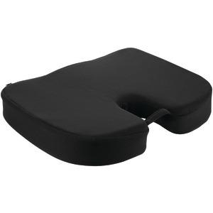 WAGAN TECH 9113 RelaxFusion Coccyx Cushion
