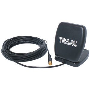 TRAM 7700 Sirius(R) & SiriusXM(R) Home Antenna