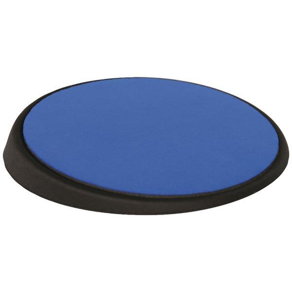 Allsop(TM) 26226 Wrist Aid Mouse Pad