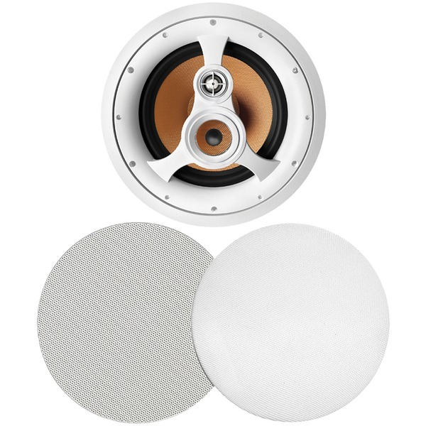 BIC H-310C 10 Inch, 3-WAY CEILING SPEAKER