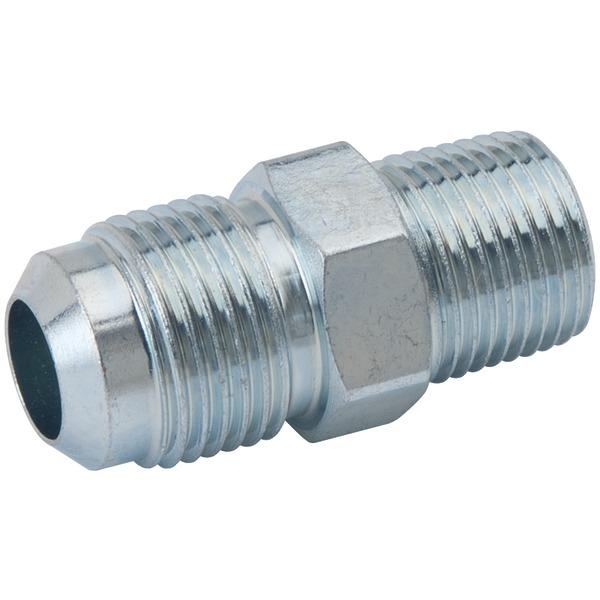 """BrassCraft(R) AU2-8-6S 1/2"""" Gas Fitting (3/8"""" MIP)"""