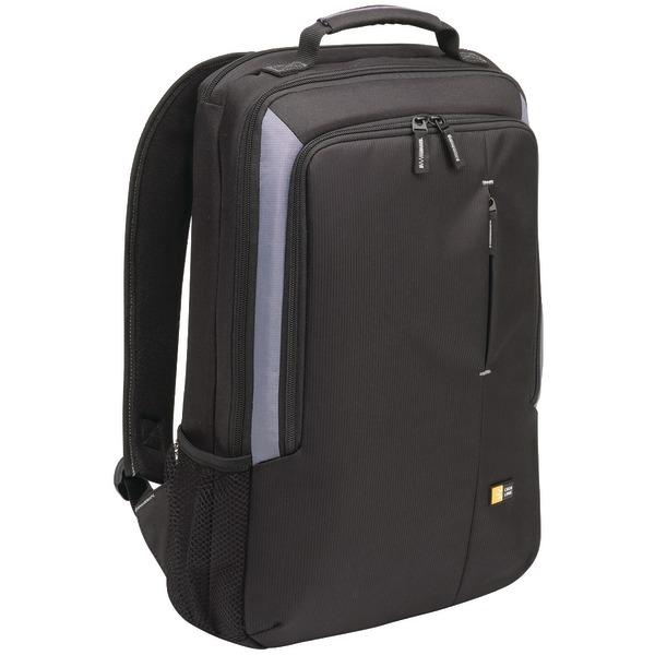 """Case Logic(R) VNB-217 17"""" Notebook Backpack"""