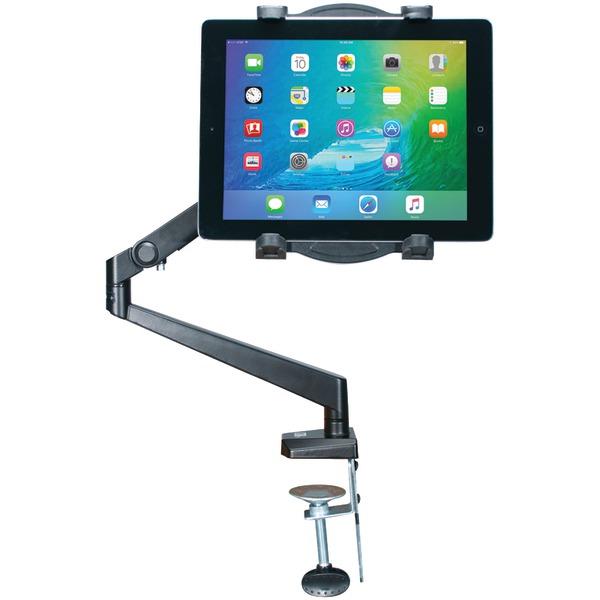 CTA Digital PAD-TAM Tabletop Arm Mount