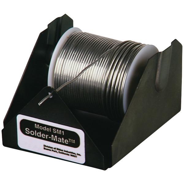 Weller(R) SM1 Solder-Mate Solder Dispenser