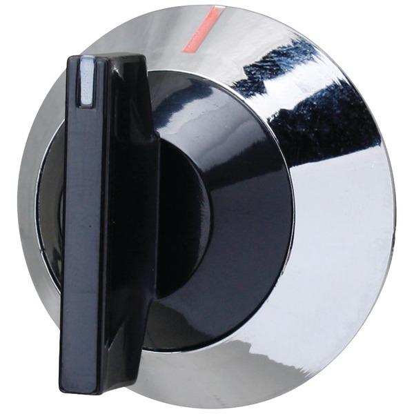 ERP(R) ER330190 Infinite Knob (Whirlpool(R) 330190)