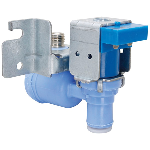 ERP(R) ER5220JA2009D Refrigerator Water Valve (Replacement for LG(R) 5220JA2009D)