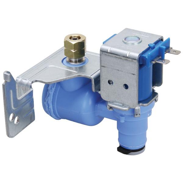 ERP(R) DA62-01477A Refrigerator Water Valve (Replacement for Samsung(R) DA62-01477A)