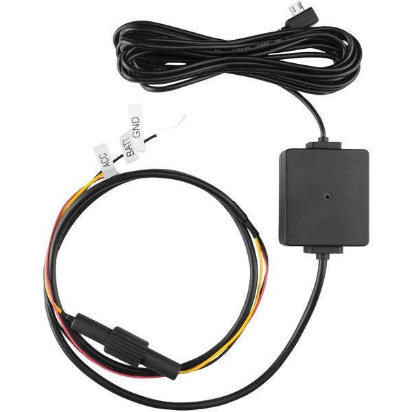 Garmin(R) 010-12530-03 Parking Mode Cable