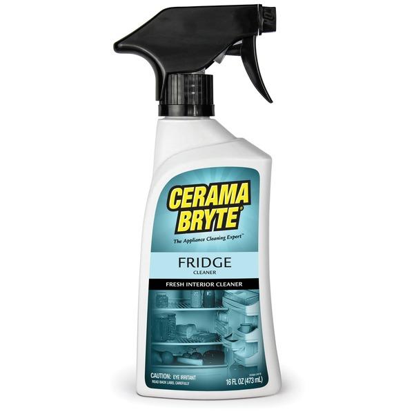 Cerama Bryte(R) 31246 Fridge Cleaner