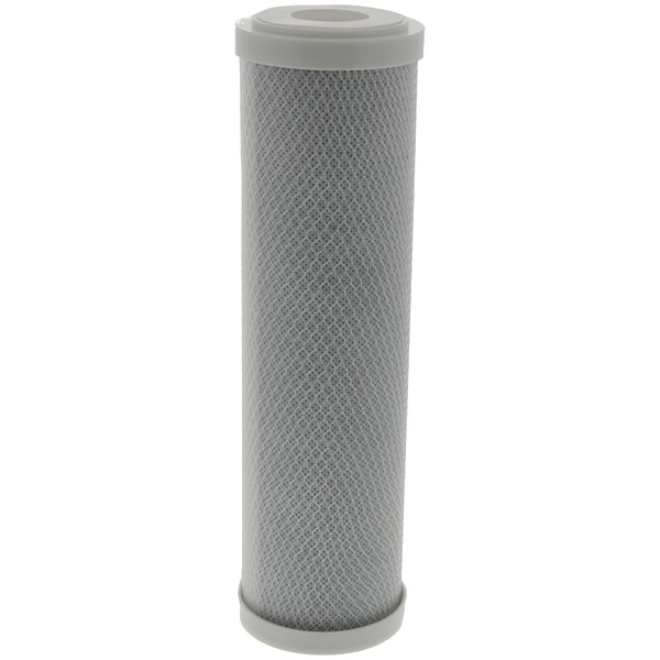 AquaPlumb(R) 9115 Carbon Water Filter Cartridge, 10""