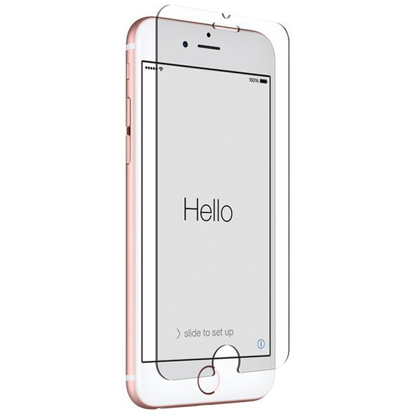 zNitro 700161188226 Nitro Glass Clear Screen Protector for iPhone(R) 6/7/8