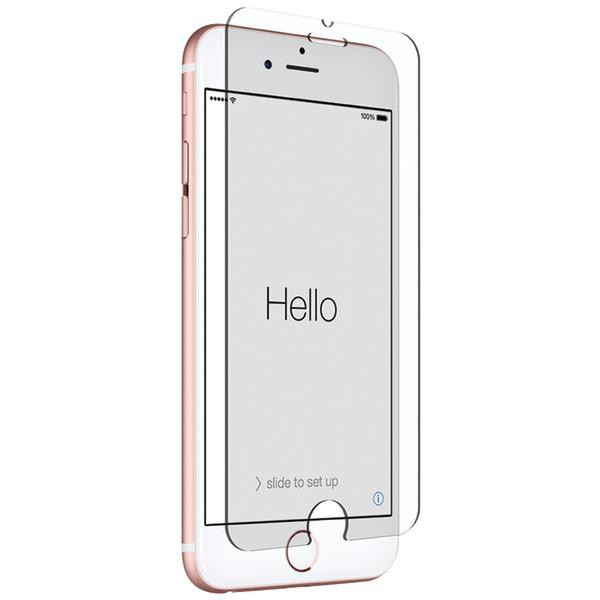 zNitro 700161188271 Nitro Glass Clear Screen Protector for iPhone(R) 6/7/8 Plus