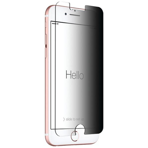 zNitro 700161188400 Nitro Glass Privacy Screen Protector for iPhone(R) 6/7/8 Plus