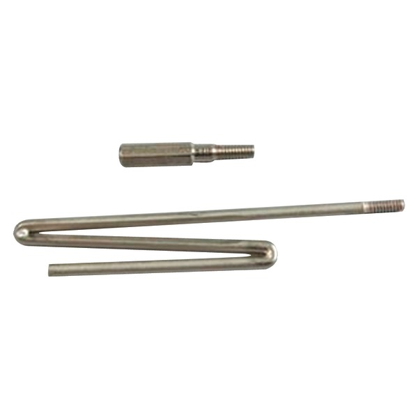 Labor Saving Devices 82-350 Grabbit(TM) Z-Tip Male Threaded Connector Tip