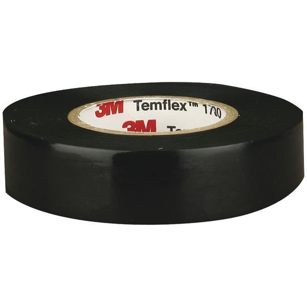 "Install Bay(R) 1700 3M(TM) Economy Electrical Tape, .75"" x 60ft (Single)"
