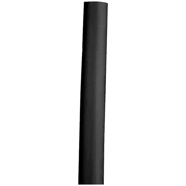 "Install Bay(R) 3MHST14 Heat-Shrink Tubing, 4ft (.25"")"
