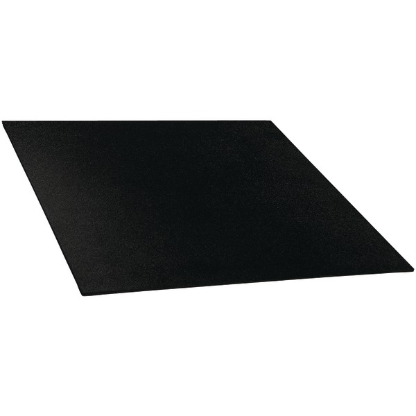 "Install Bay(R) ABS116 12"" x 12"" ABS Sheet (.06"")"