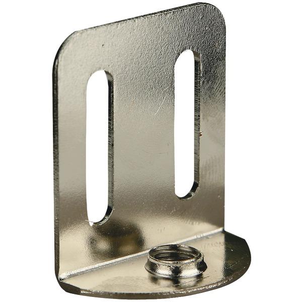Install Bay(R) PSBL Pin-Switch L Bracket