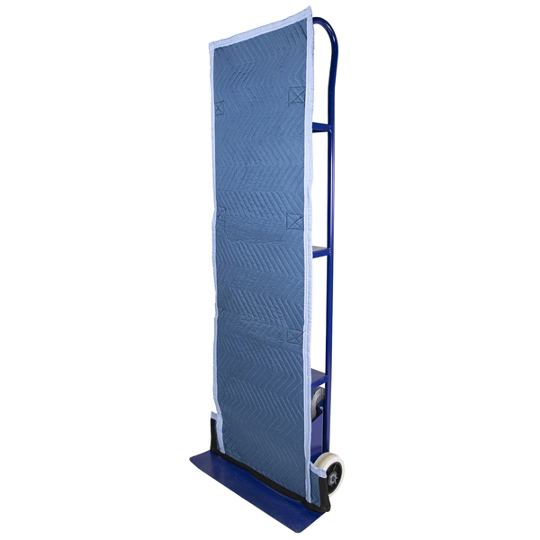 Monster Trucks(TM) MT10120 Appliance Hand Truck Cover