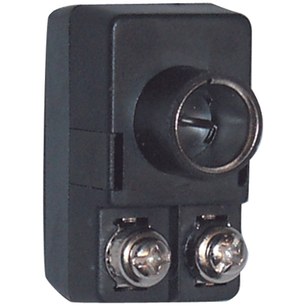 Axis(TM) PET10-3020 Quick-Connect Matching Transformer