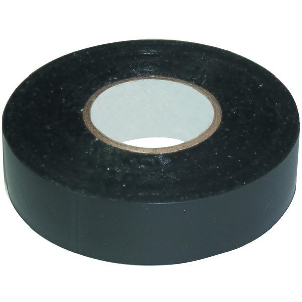 No Logo ZTET IN 60' Black Electrical Tape