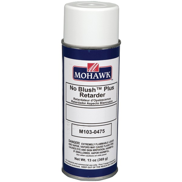 Max Pro SILICONE LUBRICANT- at Sears.com