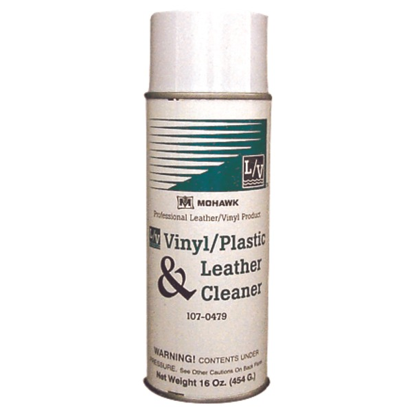 Mohawk(R) Finishing Products M107-0479 Vinyl, Plastic & Leather Cleaner