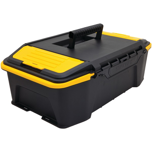 STANLEY(R) STST19950 Click 'N' Connect(TM) Tool Box