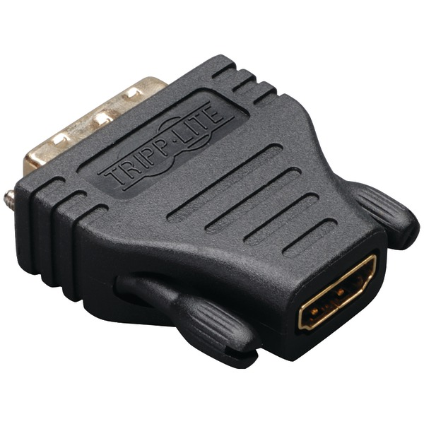 Tripp Lite(R) P130-000 HDMI(R) to DVI Cable Adapter