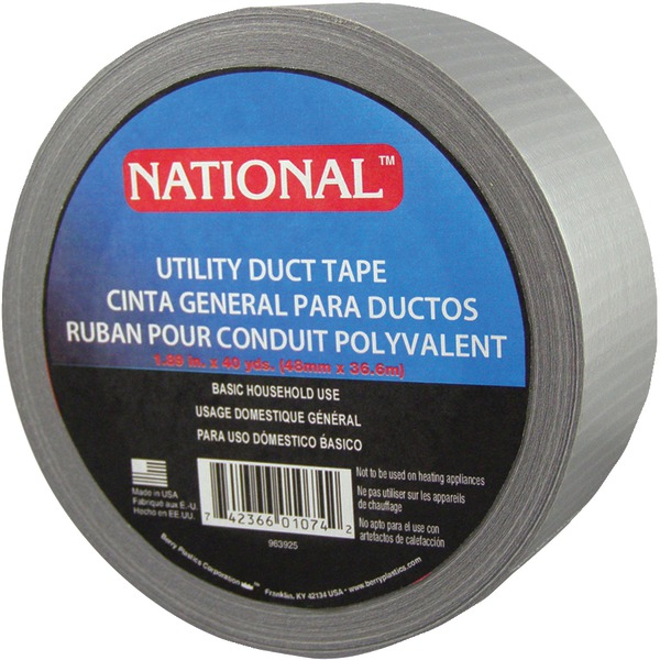 Duct Tape 2inx55 Yds