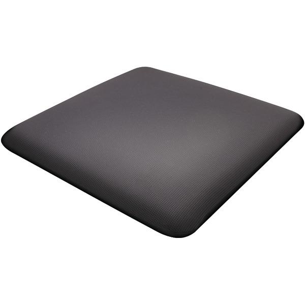 Wagan Tech(R) 9111 RelaxFusion(TM) Standard Seat Cushion
