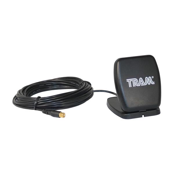 Tram(R) 7700 Sirius(R) & SiriusXM(R) Home Antenna